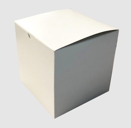 0666CORB