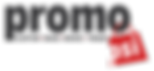 PromoPSI-Logo2019.png