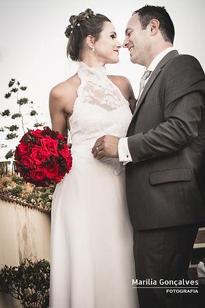 Casamento e bodas