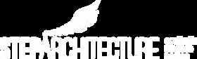 Step_logo_4.png
