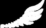 Step_logo_2_edited.png