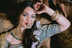 Anjali_Photoshoot-167
