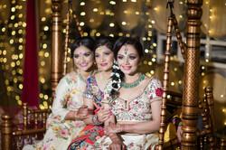 Indian-Wedding-0273