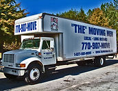 Moving Men Truck picture.jpg