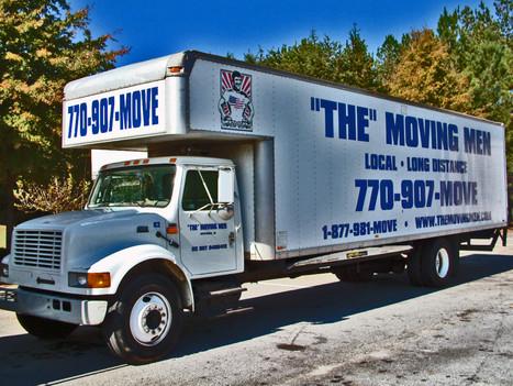 Moving Men Truck picture.jpg