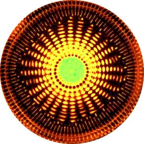 sound energy circle.jpg