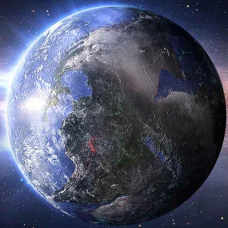 Planet Earth_edited.jpg