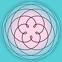 ORBIT OF VENUS FOR LOGO_Fotor TURQUOISE