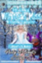 Poster A Winter Kiss 12-23-19.jpg