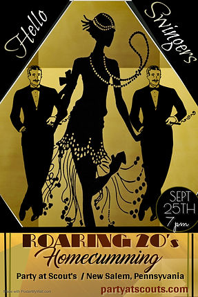 Copy of Roaring 20s New Years Party - Made with PosterMyWall.jpg