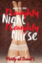 Poster Naught Night - Made with PosterMy