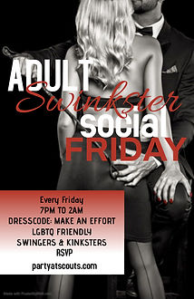 Copy of Adult Kink Social Friday - Made with PosterMyWall.jpg