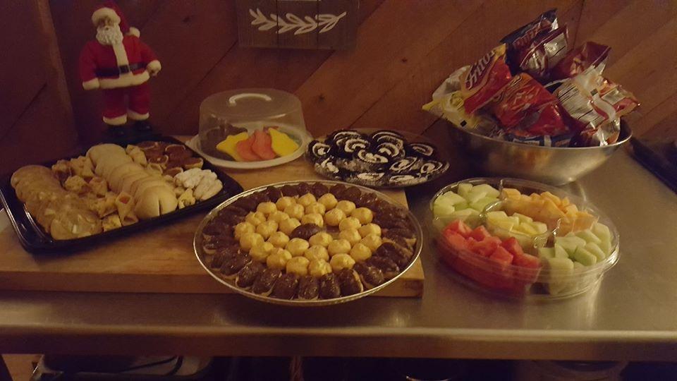 Food 16 4-1-20