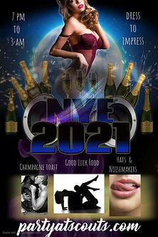 Poster New Years II - Made with PosterMyWall.jpg