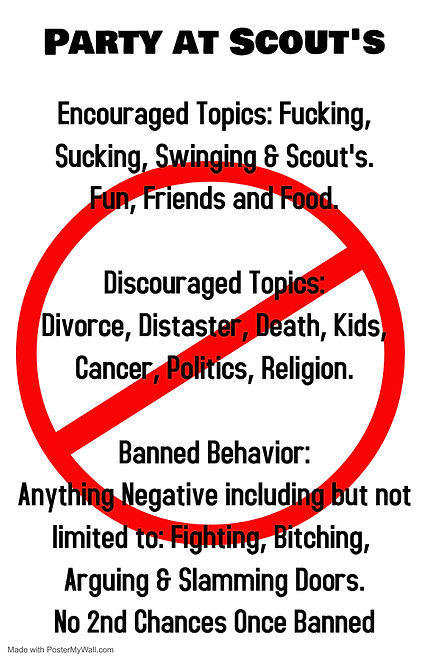 Poster Banned Stuff - Made with PosterMyWall.jpg