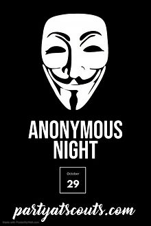Poster Anonymous Party - Made with PosterMyWall.jpg