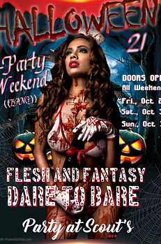 Poster Halloween Weekend - Made with PosterMyWall.jpg