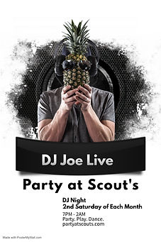 Copy of Copy of Party Flyer Template - Made with PosterMyWall (1).jpg