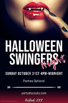Copy of Template halloween swingers - Made with PosterMyWall.jpg