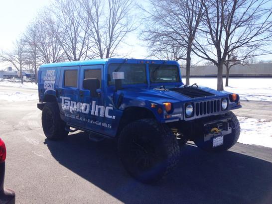 vehicle-wrap-Humme.JPG