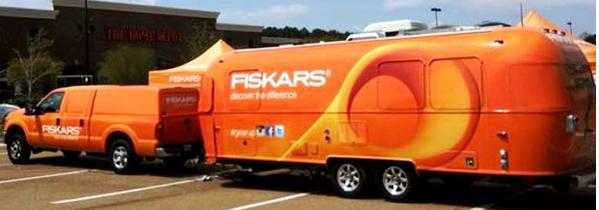 fiskars vehicle wrap.png