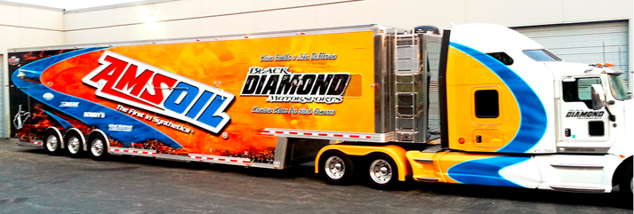 amsoil vehicle wrap.png