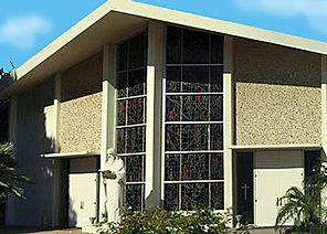 church.front.2x3 inches.jpg