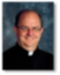Fr.Bill.Photo.with.SHADOW.TOP.jpg
