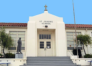 st. jerome.school.6x9inches.jpg