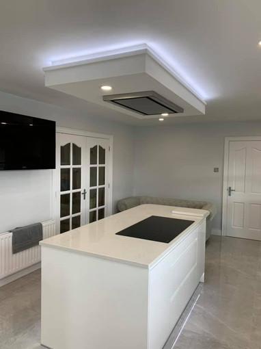 kitchen-renovation-7