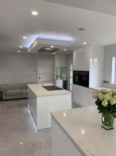 kitchen-renovation-5