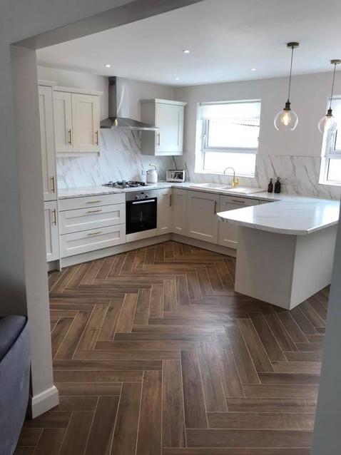 tony-kitchen2-1.jpg
