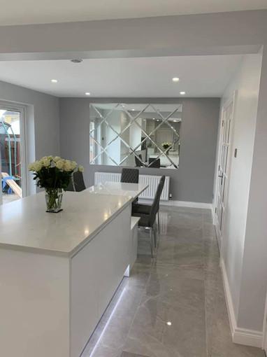kitchen-renovation-6
