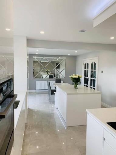 kitchen-renovation-1