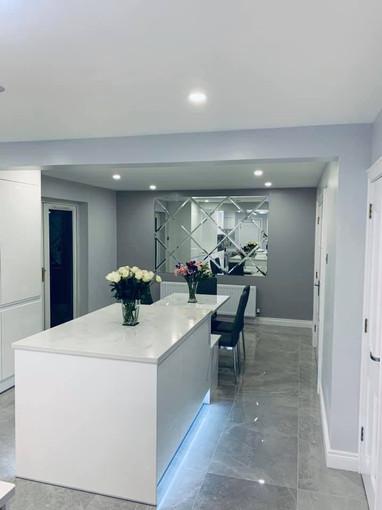 kitchen-renovation-9