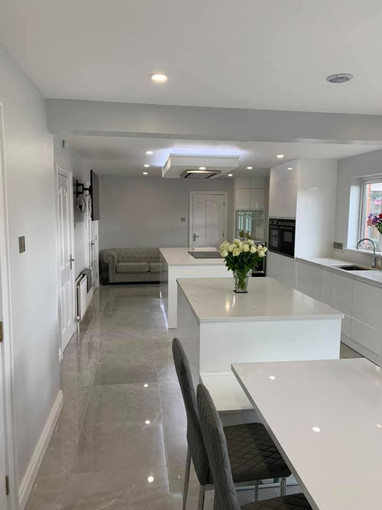 kitchen-renovation-2