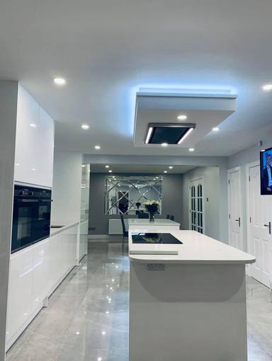 kitchen-renovation-10