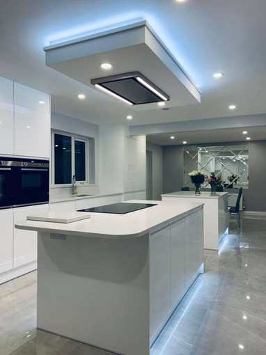 kitchen-renovation-12