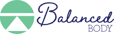 BBLogo-Final.png