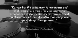 kareem_testimonials_damian_short
