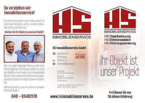 Flyer HS Immobilienservice-1.jpg