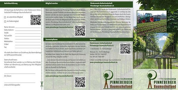 Flyer_PBSL_außen_8-Seiten_Wickelfalz_La