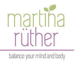 Logo Martina final.jpg