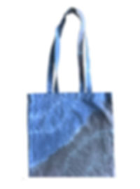 taske blå grå.jpg
