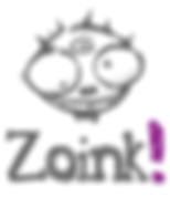 1200px-Zoink_Logo.png