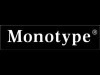 monotypeimaging.png