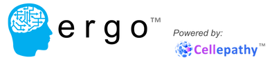 Logo-Mobile-Ergo-Page2.png
