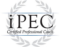 Certified Professionl Coach from iPEC