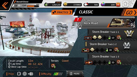 2b.2_Challenge_track_info_v4b_on_v2.jpg