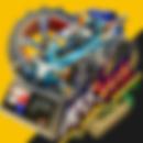 ApexRacer_icon_D_assemble02.png